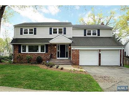 772 Winthrop Rd Teaneck, NJ MLS# 1517384