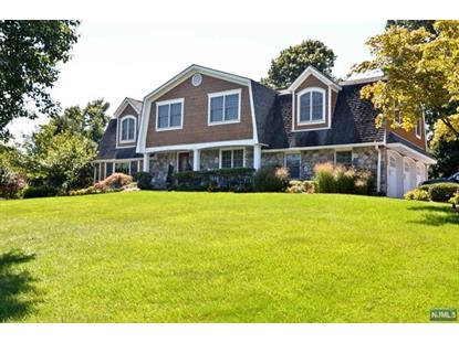 47 Blueberry Dr Woodcliff Lake, NJ MLS# 1517487
