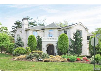 649 Summit St Englewood Cliffs, NJ MLS# 1517558
