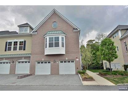 712 River Pl Butler, NJ MLS# 1517907