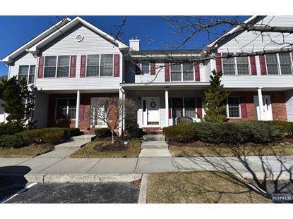 62 Heather Ln Wyckoff, NJ MLS# 1518008