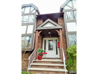 215 E Palisade Ave Englewood, NJ MLS# 1518137