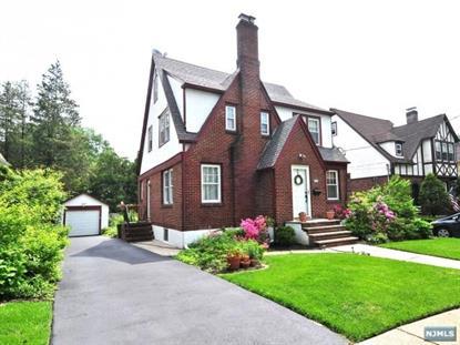 Real Estate for Sale, ListingId: 33333697, Englewood,NJ07631