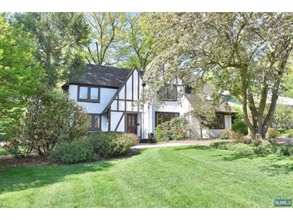430 Winthrop Rd Teaneck, NJ MLS# 1518272