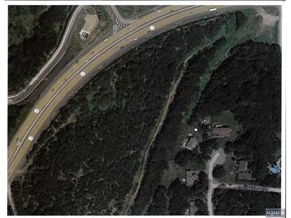 0 Route 23 Riverdale, NJ MLS# 1518411