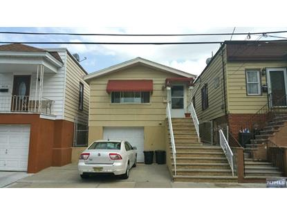 4712 Meadowview Ave, North Bergen, NJ 07047