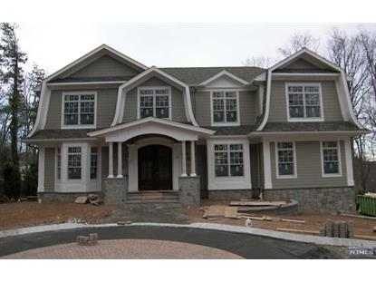 24 Mill Road Ext Woodcliff Lake, NJ MLS# 1518442