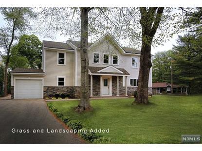 Real Estate for Sale, ListingId: 36076770, Wyckoff,NJ07481