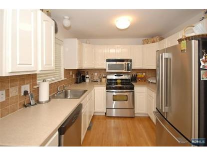 64 Watsessing Ave Belleville, NJ MLS# 1518605