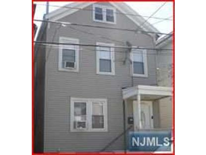 345 N 2nd St East Newark, NJ 07029 MLS# 1518638