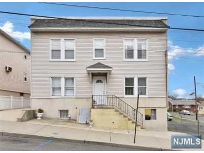 35 Bayliss St North Arlington, NJ MLS# 1518836
