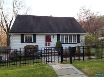 4 Knolls Rd Bloomingdale, NJ MLS# 1518858