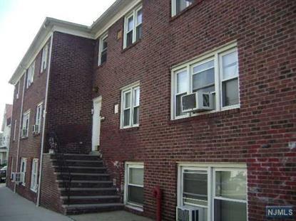 Address not provided Belleville, NJ MLS# 1518922