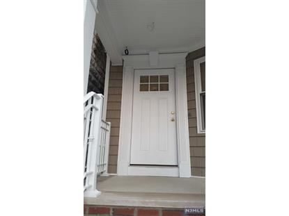 174 Belmont Ave Belleville, NJ MLS# 1519047