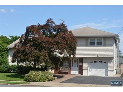 659 Passaic Ave Clifton, NJ MLS# 1519132