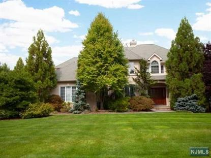 Address not provided Woodcliff Lake, NJ MLS# 1519223