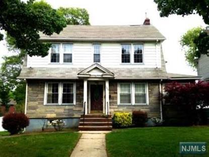 155 Montross Ave Rutherford, NJ MLS# 1519243