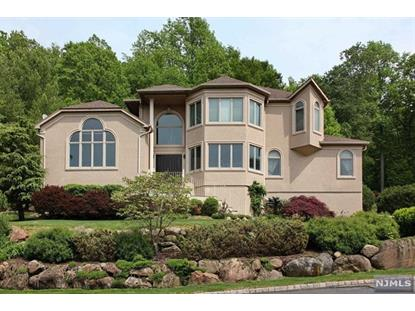 405 Crocus Hl Norwood, NJ MLS# 1519279