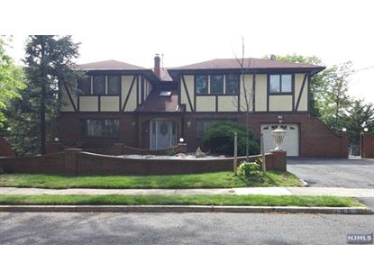 199 Denver Rd Paramus, NJ MLS# 1519285