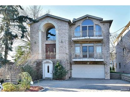 96 Edgewater Rd Cliffside Park, NJ MLS# 1519324