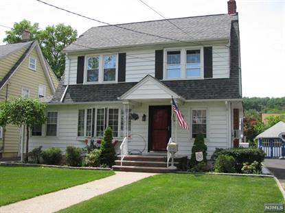 96 Parmelee Ave Hawthorne, NJ MLS# 1519431