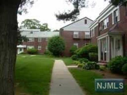 245 Passaic Ave, Passaic, NJ