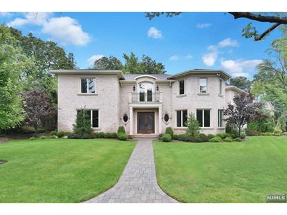 10 Booth Ave Englewood Cliffs, NJ MLS# 1519741