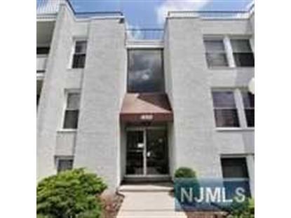 450 A River Rd Nutley, NJ MLS# 1519914