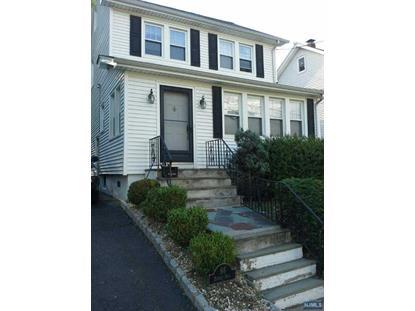66 Beverly Rd Oradell, NJ MLS# 1520321
