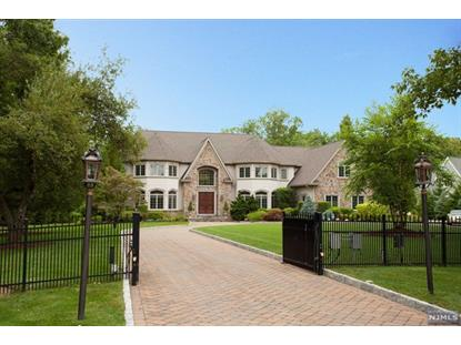 291 Chestnut Ridge Rd Woodcliff Lake, NJ MLS# 1520580