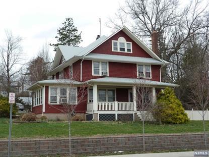 311 Kinderkamack Rd River Edge, NJ MLS# 1520719