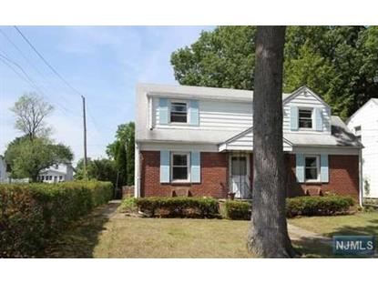 Address not provided Hawthorne, NJ MLS# 1521218