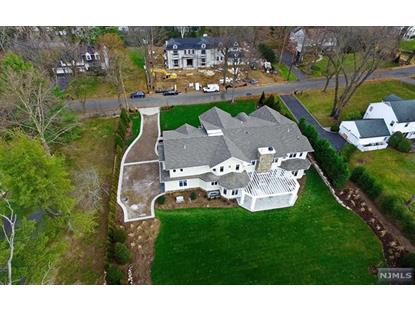 129 Pine Ter Demarest, NJ MLS# 1521388