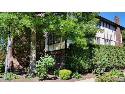 108 Hawthorne Ave Park Ridge, NJ MLS# 1521399