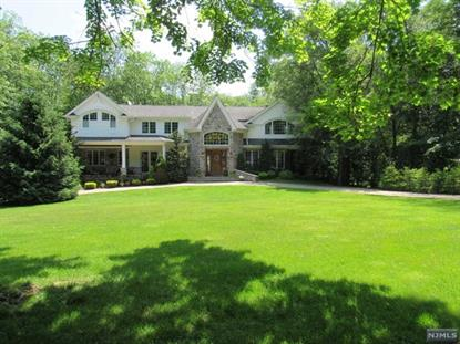 26 Millstream Rd Upper Saddle River, NJ MLS# 1521623