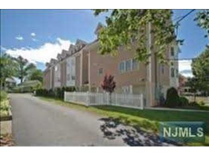 87 Centre St Nutley, NJ MLS# 1521835