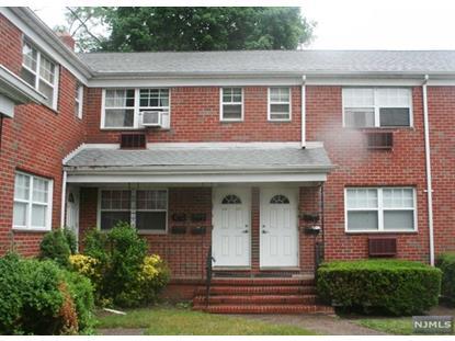 1250 Teaneck Rd Teaneck, NJ MLS# 1521923