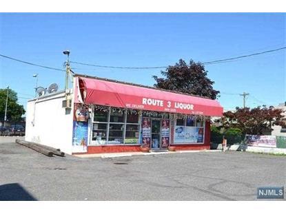 585 State Hwy 3 Secaucus, NJ MLS# 1521933