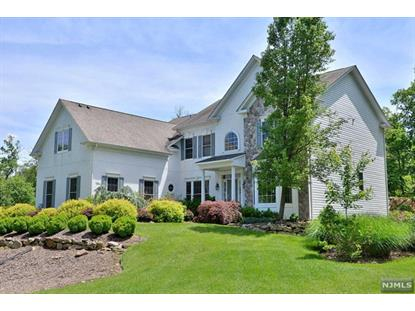 7 Dawn Ln Ringwood, NJ MLS# 1522063