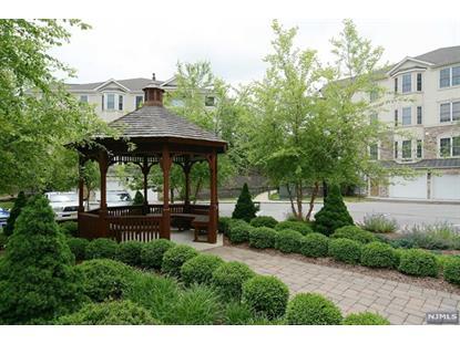 1206 Holly Ln Cedar Grove, NJ MLS# 1522240