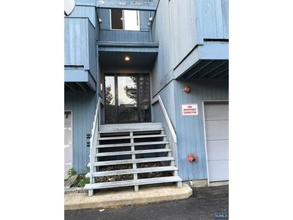142-148 Main Ave Passaic, NJ MLS# 1522544