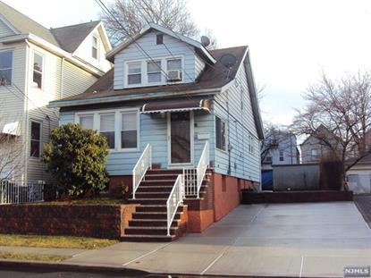 98 Willard St Garfield, NJ MLS# 1522768