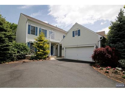 118 White Pine Ct Paramus, NJ MLS# 1522772