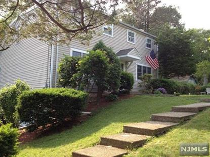 40 Storms Ave Haskell, NJ MLS# 1523008
