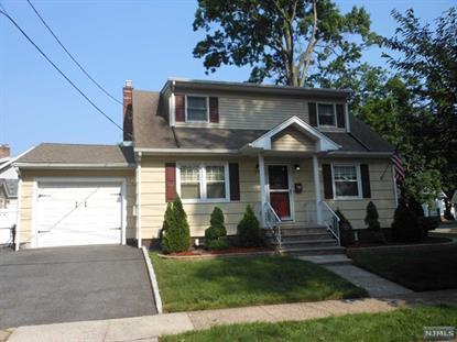 Address not provided Hawthorne, NJ MLS# 1523409