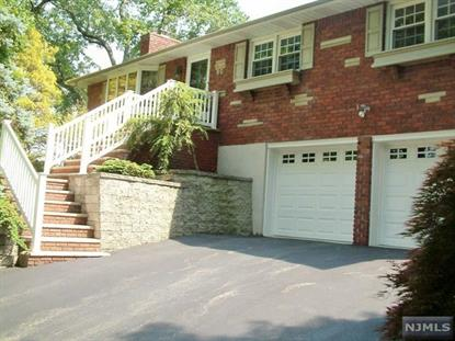 90 Hillside Dr Bloomingdale, NJ MLS# 1523693