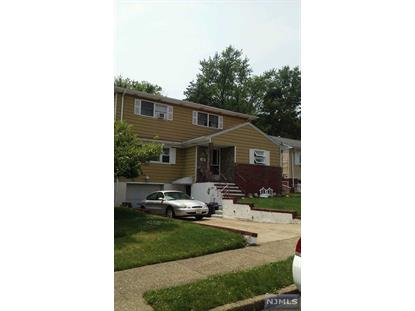 241-243 Maitland Ave Paterson, NJ MLS# 1524163