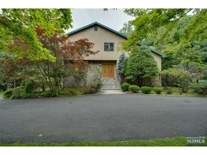 311 Piermont Rd Norwood, NJ MLS# 1524365