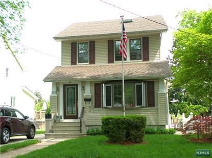 Address not provided Rutherford, NJ 07070 MLS# 1524456