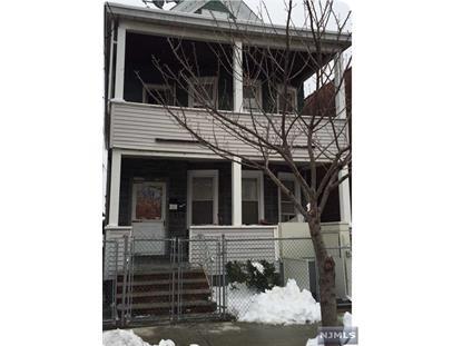 239 Palisade Ave Garfield, NJ MLS# 1524463